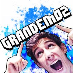 GranDemo2