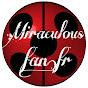 Miraculous Fan_Fr