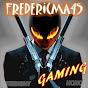 Fredericma45 Gaming