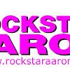 BookRockstarAaron