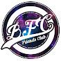 Bangladesh Friends Club