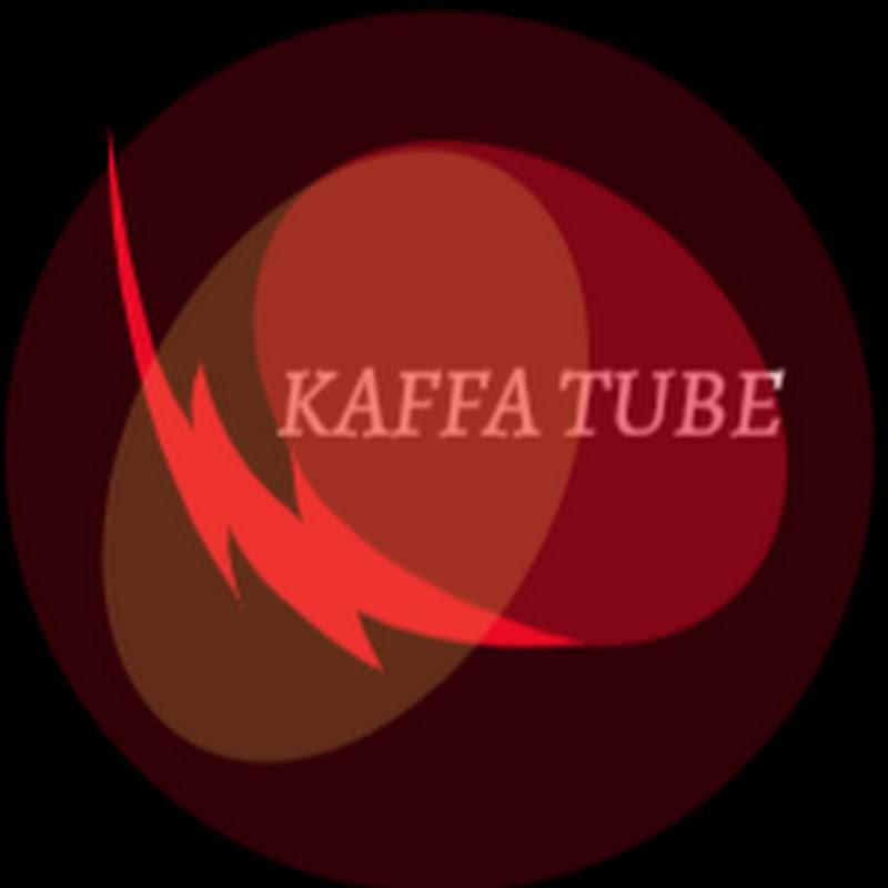 kaffa Tube (kaffa-tube)