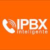 IPBX INTELIGENTE