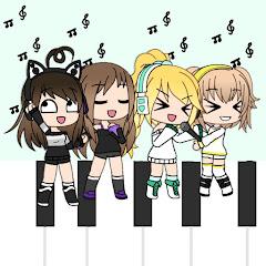 Lokas Music