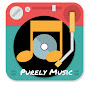 Purely Music