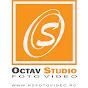 octavst