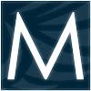 Mentioum