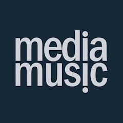 mediamusicoficial