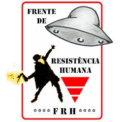 Frente de Resistencia Humana