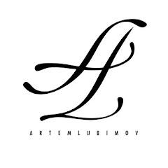 артем любимов / artemlubimov
