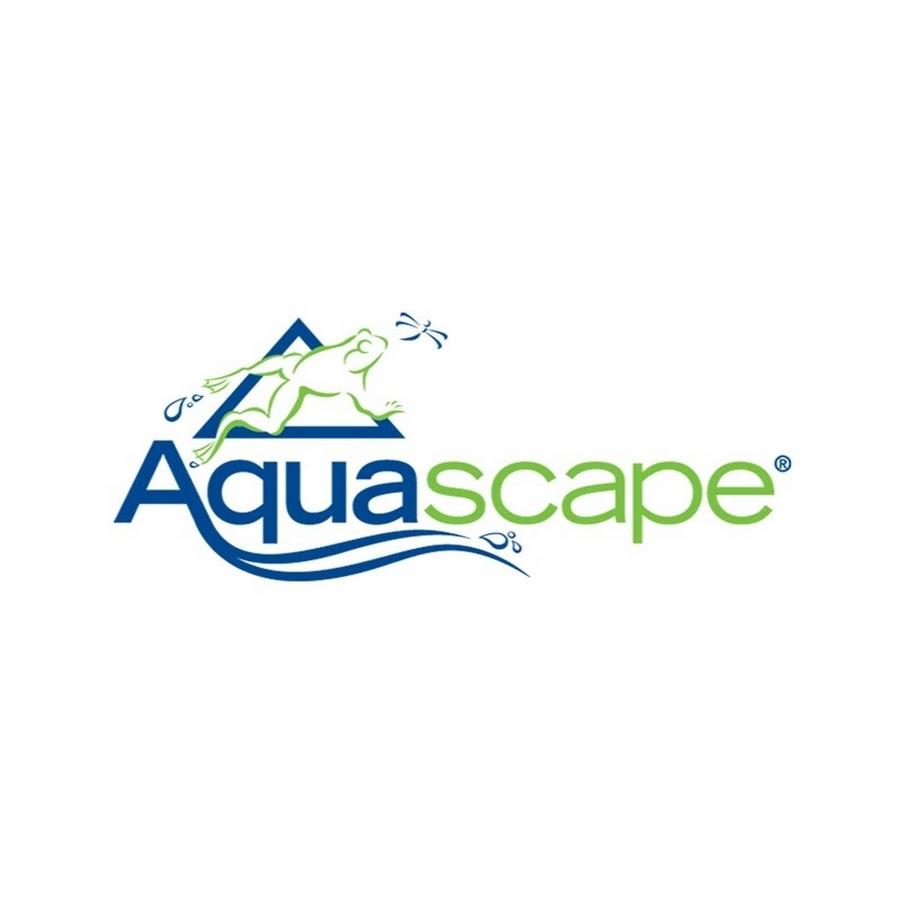 Aquascapeinc