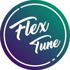FlexTune Music