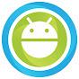 AndroidZone