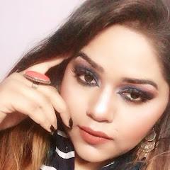 Indian Girl Apeksha