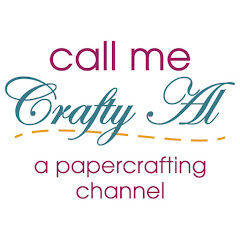 Call Me {Crafty} Al