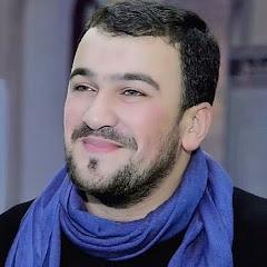 Seyyid Taleh Boradigahi