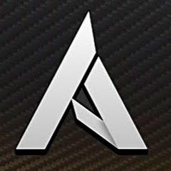 Antronixx G YouTube channel avatar
