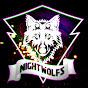 WolffNight