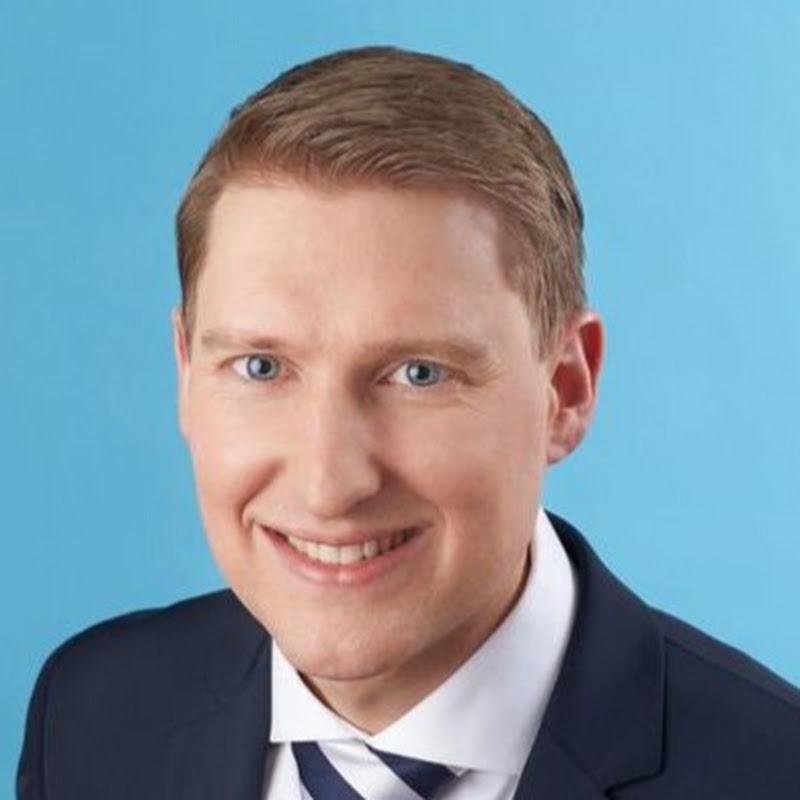 Florian Drebber