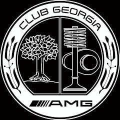 /////AMG Club Georgia (Official)