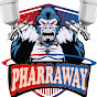 pharraway