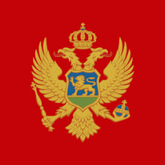 Montenegro Channel Crna Gora