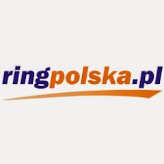 ringpolskapl2