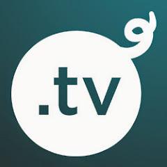 ElTocino.tv