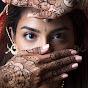 Gopi Henna