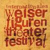 Internationales Figurentheaterfestival Wels
