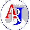 American Racing Journal