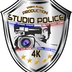 STUDIO POLICE 4K