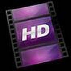 HDRandom