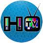 HO TV