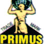 Primus Hindi Video