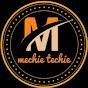 Mechie Techie