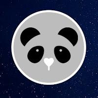 PandaJack