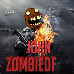 johnzombie df