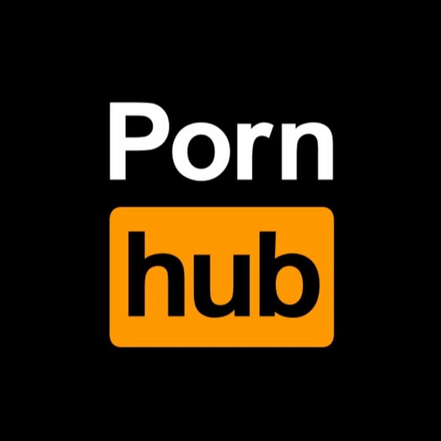Porn nhub