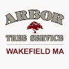 Arbor Tree Service (781) 245-2826