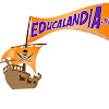 Educalandia. net