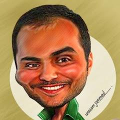 فادي الشامي : القناة الرسمية