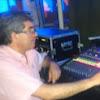 Radio Valle Viejo