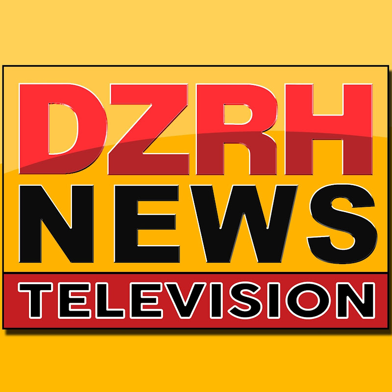 DZRH NEWS TELEVISION LIVE STREAM | FunnyCat TV