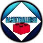Basketballer99