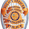 Springfield Police Department