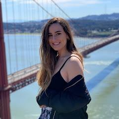 Juliana Boldrin