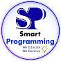 Smart Programming