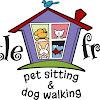 Little Friends Pet Sitting, LLC