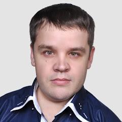 Иван Христолюбов